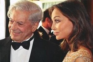 Nobel ödüllü yazar 50 yıllık eşini terk etti! 'Çok fazla zamanım kalmadı'