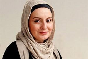 Nihal Bengisu Karaca'dan Vahdet gazetesine: Balata yanmış!