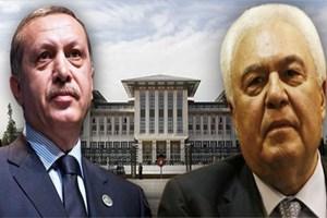 Celal Doğan'dan Fuat Avni'nin iddialarına yanıt! 'Satılık Vekilleri' mi görüştüler?