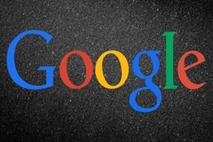 Google'dan ünlü yönetmen için ilginç Doodle!