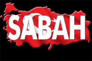 Sabah Gazetesi hangi ödüllü gazeteciyi kadrosuna kattı? (Medyaradar/Özel)