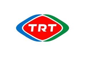 TRT1'den şok karar! Hangi dizi ekrana veda etti?