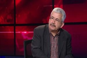 Ufuk Uras'tan AK Parti'yi karıştıracak Öcalan iddiası!