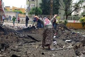 MİT TIR'ları savcısından çarpıcı iddia: MİT Reyhanlı'ya göz yumdu!