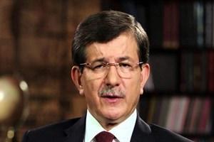 Davutoğlu Washington Post'a yazdı: Cezasız kalmayacak!