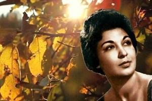 Türkülerin Anası'ydı! Ünlü halk müziği sanatçısı hayatını kaybetti!