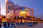 Uluslararası otel zincirini Türkiye'de hangi ajans temsil edecek?