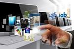 Dijital reklam pazarı büyüyor! İşte ilk 10'daki ülkeler