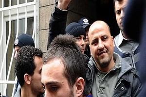 Ahmet Şık'tan Zekeriya Öz açıklaması! Düşmanıma bile...