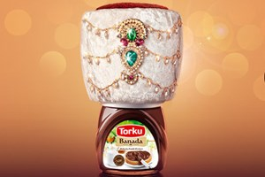 Torku'nun reklamlarına durdurma cezası!