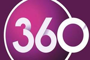 360 TV'ye taze kan! Kadroya hangi isim katıldı? (Medyaradar/Özel)