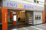 ING Bank iletişim ortağını seçti