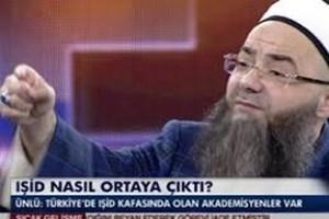 Cübbeli Ahmet Hoca'dan ilahiyatçılara salvolar