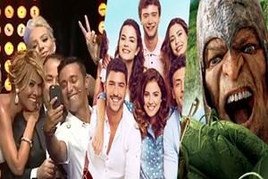 Rising Star Türkiye'den reyting atağı! Zirve yarışı nasıl bitti?