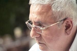 Mehmet Metiner'den Ahmet Hakan'a 'pişmanlık' itirafı