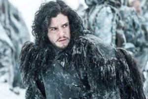 Jon Snow öldü mü sorusuna kesin yanıt!