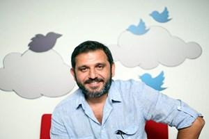 Fatih Portakal'dan HDP'ye sert PKK tweeti!