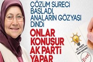 Ahmet Hakan'dan AK Parti'ye soru: 1 Kasım'da bu afişin yerini hangi afiş alacak?