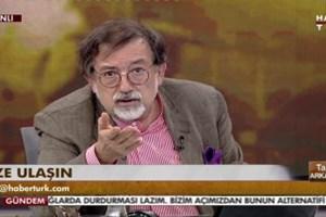 12 Ada mesajları Murat Bardakçı'yı çıldırttı
