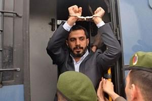 Mehmet Baransu'dan Erdoğan'a mektup!