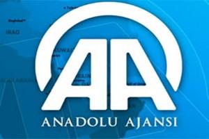 AA'nın Tahran ofisi açılıyor