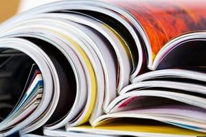 Doğan medya grubunda flaş gelişme! O dergi kapandı, çalışanlar işten atıldı!