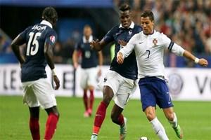 Portekiz - Fransa maçı saat kaçta, hangi kanalda?