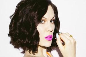 Jessie J hayranlarına seslendi: Çok üzgünüm!