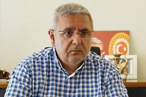 Mehmet Metiner'den çarpıcı açıklama: Doğan Grubuna müdahale ediyorsak neden o isimler orada?