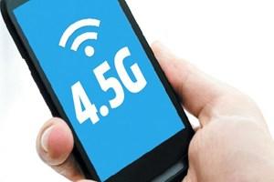 4,5G için ek ücret ödeyecek mi?