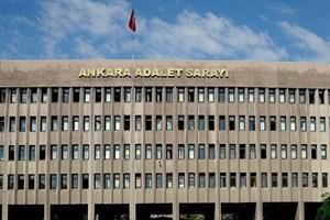 Ünlü oyuncunun Sümeyye Erdoğan'lı paylaşımına suç duyurusu!