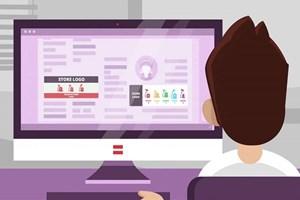 Online reklam sektöründe üst düzey atama!