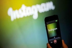 Instagram'dan çok önemli yenilik!