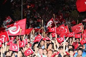 30 Ağustos Zafer Bayramı'nda kutlama yok!