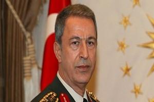 Mustafa Halif'ten bomba iddia!