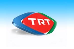 Milliyet yazarı açıkladı: TRT, Euronews'ten ayrılıyor mu?