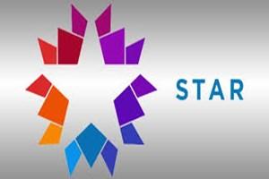 Star Tv yeni sezona hazır!