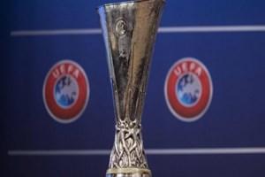 Beşiktaş ve Fenerbahçe'nin Avrupa'daki rakipleri belli oldu!