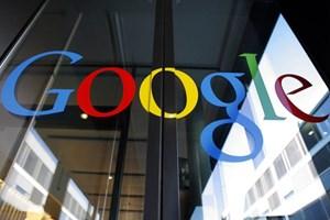 Google'den 'antitröst' iddialarına 150 sayfalık yanıt!