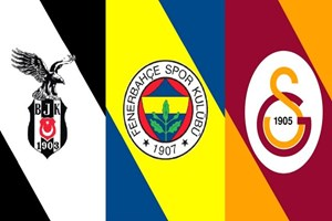 Avrupa ligi maçları hangi kanalda yayınlanacak?