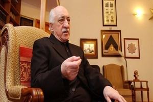 Fethullah Gülen The Wall Street Journal için yazdı!