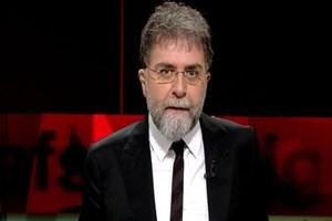 Ahmet Hakan'dan Bahçeli'ye: Akşener'e bir özür borçlusunuz!