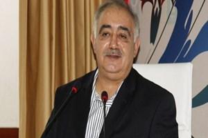 Tanınmış gazeteci yazar hayatını kaybetti!