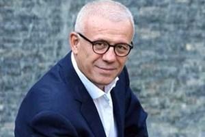 Ertuğrul Özkök Erdoğan'a seslendi: Tanıdığım Aydın Doğan diz çökmez!