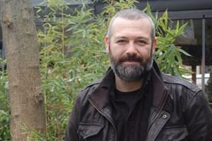 CHP'de Levent Üzümcü iddiası! Vekil mi oluyor?