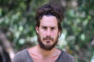 Survivor Hakan hangi dizide rol alacak?