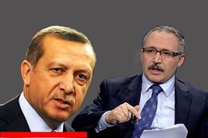 Abdülkadir Selvi okurlarına duyurdu: Erdoğan'ın kafasındaki seçim formülü ne?