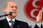 Bahçeli çok sert konuştu: 'Viskisini yudumlayıp oyunu HDP'ye veren şerefsizler...'