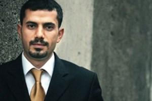 Baransu'dan Nedim Şener itirafı: Yazdığım yanlıştı, Erdoğan intikam alıyor!