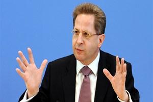 Almanya'da gazetecilere vatana ihanet suçlaması!